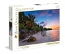 Puzzle Tropical Idyll 1000 (39337)