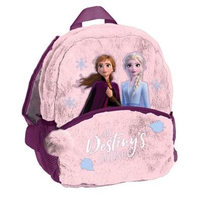 Plecak pluszowy Frozen DOE-305 PASO