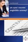 Jak czytać i rozumieć angielskie umowy