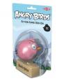 Angry Birds dodatek - Rózowy Ptak (40637)