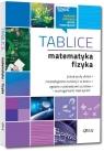 Tablice: matematyka + fizyka