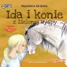 Ida i Filip, przyjaciel koni audiobook