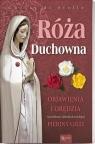 Róża Duchowna