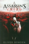 Assassin's Creed Bractwo Bowden Oliver