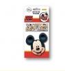 Naklejki w pudełku - Myszka Miki
