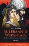 Sulejman II Wspaniały (OT)