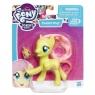 My Little Pony Kucyk podstawowy Fluttershy (C1141)