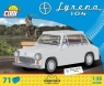 Cobi: Historical Collection. Syrena 104