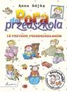 Posłuchajki Pora do przedszkola  (Audiobook)
