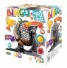 Gra Bingo (02537)