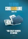 Cool Hand Luke ( 2 DVD) Stuart Rosenberg