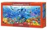 Puzzle 600 Underwater