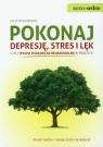Pokonaj depresję stres i lęk czyli terapia poznawczo - behawioralna w Briers Stephen