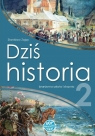 Dziś historia 2. Branżowa szkoła 1 stopnia. Podręcznik 1023/2/2020 Stanisław Zając