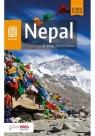 Nepal U stóp Himalajów Sromek Justyna, Zdzieborska Marta