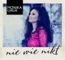 Monika Urlik - Nie wie nikt CD Monika Urlik