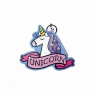 Brelok Starpak portmonetka unicorn (429485)