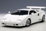 AUTOART Lamborghini Countach 1988 (74537)