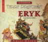 Eryk  (Audiobook)
