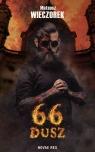 66 dusz Wieczorek Mateusz