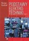 Podstawy elektrotechniki Część 2 Podręcznik