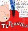 Tutlandia