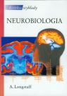 Krótkie wykłady Neurobiologia Longstaff Alan