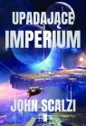 Upadające imperium Scalzi John