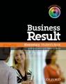 Business Result New Elementary SB + DVD-ROM Rebecca Turner ,David Grant ,John Hughes ,Jon Naunton