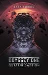 Odyssey One: Ostatni bastion