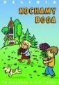 Religia Kochamy Boga Podręcznik Podręcznik do religi dla dzieci