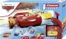 Carrera 1. First - Disney Cars Race of Friends