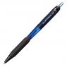 Długopis kulkowy SXN-101-07 niebieski