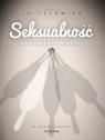 SeksualnośćNa usługach miłości (audiobook) Dziewiecki Marek