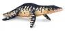 Dinozaur Liopleurodon (88237)