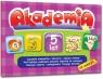 Akademia - 5 lat