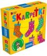 Skarpetki (00337)