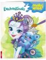 Enchantimals: Maluj wodą