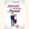 Jedność małżeńska a finanse Wrotek Elżbieta