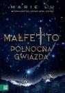 Malfetto Północna Gwiazda Tom 3