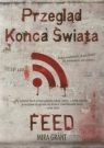 Przegląd Końca Świata FEED