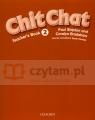 Chit Chat 2 TB