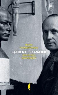 Lachert i Szanajca Chomątowska Beata
