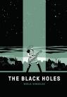 The Black Holes Gonzales Borja