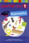 Lokomotywa 1 Matematyka Podręcznik