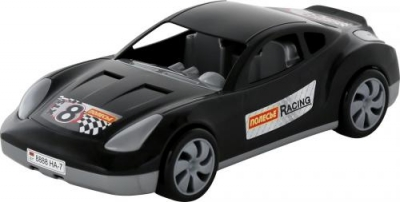 Samochód wyścigowy Tornado (59376)