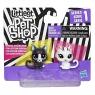 Littlest Pet Shop Dwupak - Kitten (C1848/C2148)
