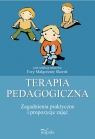 Terapia pedagogiczna Tom 2