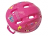 Baby born Kask rowerowy  (820377)