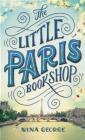 The Little Paris Bookshop Nina George